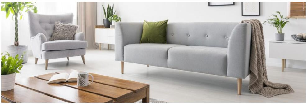 Lagom - the new living trend from Sweden 1
