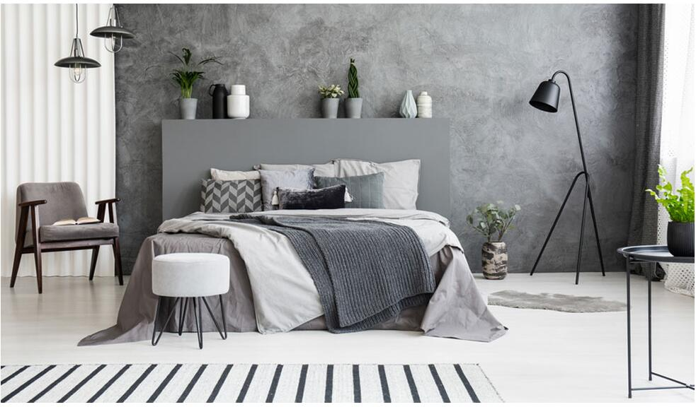Lagom - the new living trend from Sweden 2
